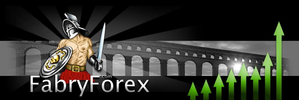 Fabry forex trading room