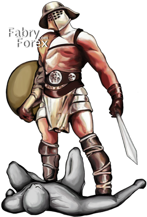 Forex logica